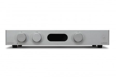 audiolab8300as-front